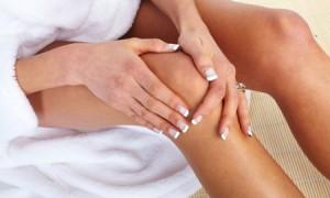 Растирка для суставов с анальгином — приготовление, способы применения, противопоказания и побочные эффекты