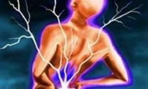 Как лечить хондроз — методы терапии шейного, грудного, поясничного отделов позвоночника