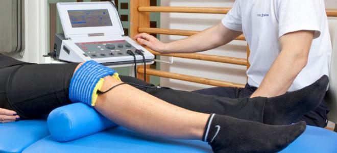 Магнитотерапия для суставов — порядок применения, виды, эффективность, аппараты для домашнего использования