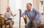 Чем отличается артрит от артроза — сходства и различия причин, симптомов, методов лечения
