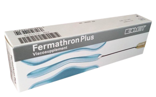 Ферматрон плюс — состав и преимущества, действие препарата, аналоги, отзывы