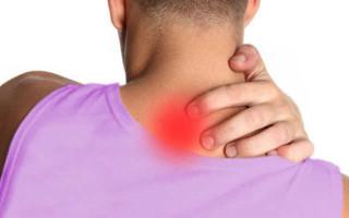 Спондилоартроз — что это такое, причины возникновения, симптомы, стадии, лечение и профилактика