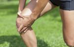 Мениск коленного сустава – функции, травмы, диагностика, лечение