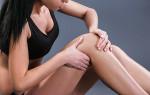 Ревматизм: симптомы у взрослых, виды и формы, осложнения, диагностика, лечение