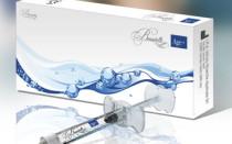 Гиалуроновая кислота для суставов — применение, обзор препаратов, отзывы