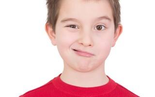 Есть выход: синдром Туретта как вылечиться раз и навсегда