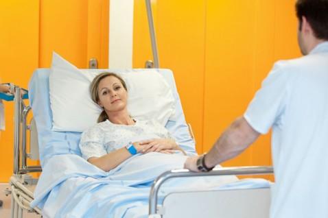 ревматизм симптомы у взрослых