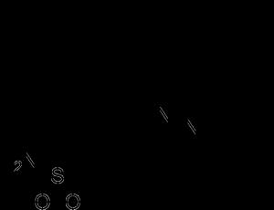 целебрекс