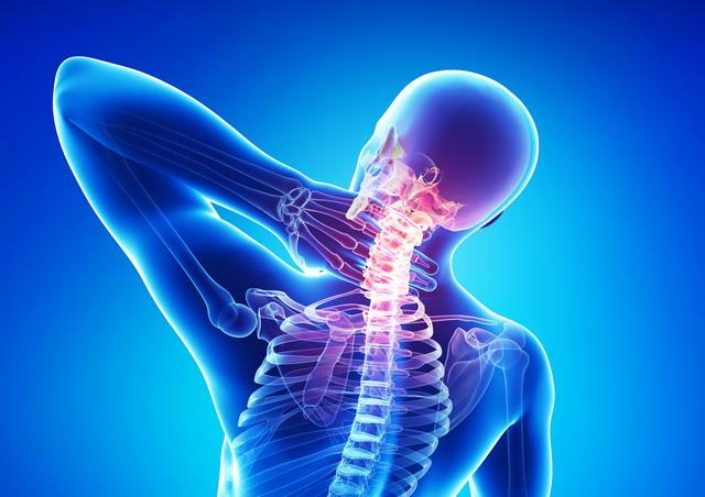 уколы от остеохондроза
