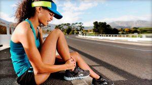 как укрепить суставы